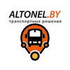 Altonel.by